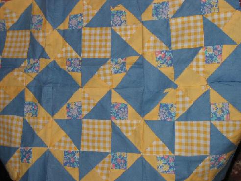 patchwork1.jpg