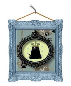 Présentation tableau-boutique-250x300