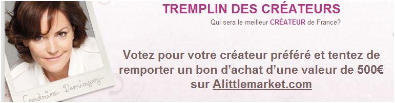 tremplin-des-createurs