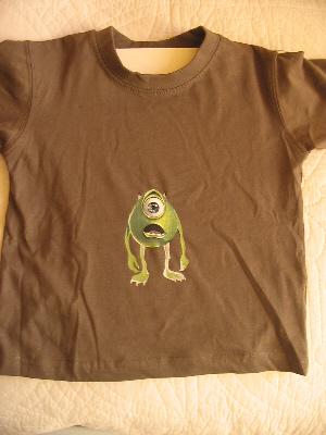 teeshirt1.jpg